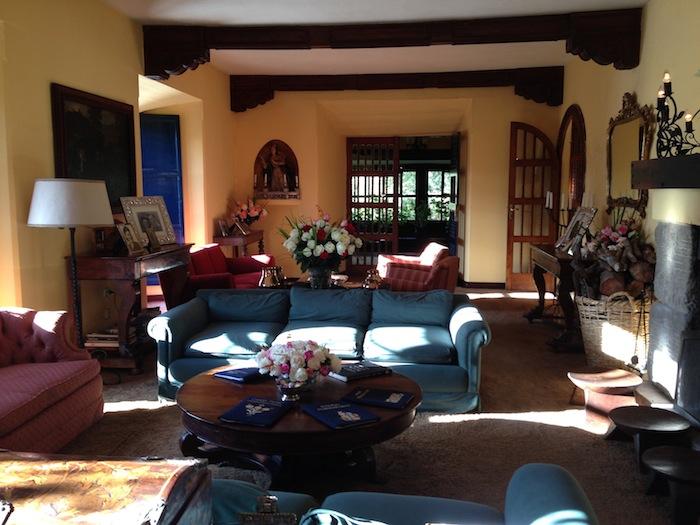 lounge 540 small