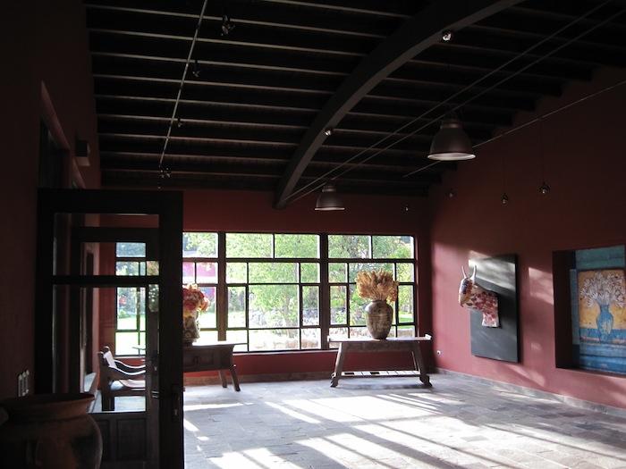 lounge IMG_3752 small