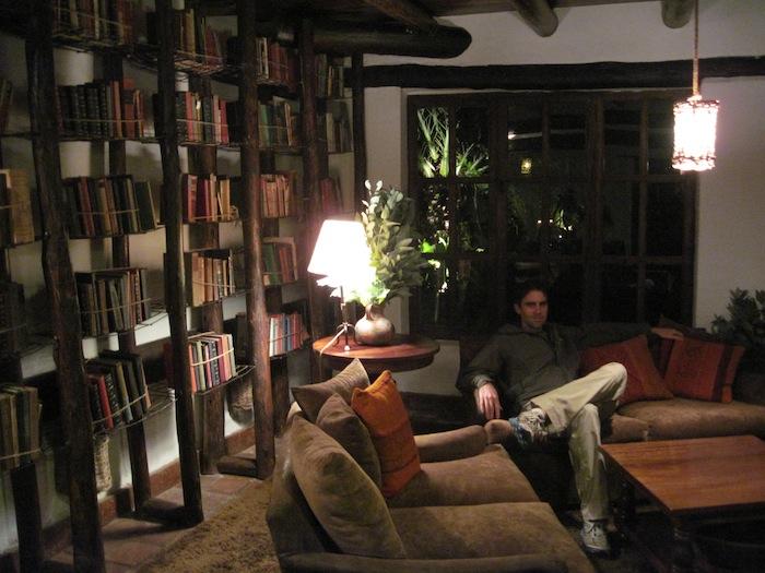 lounge IMG_3892 small