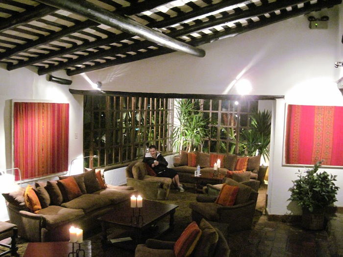 lounge IMG_3899 small