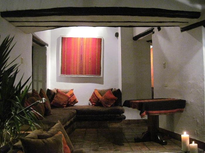 lounge IMG_3903 small