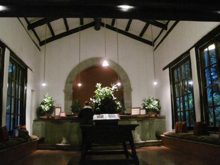 lounge IMG_3908 small