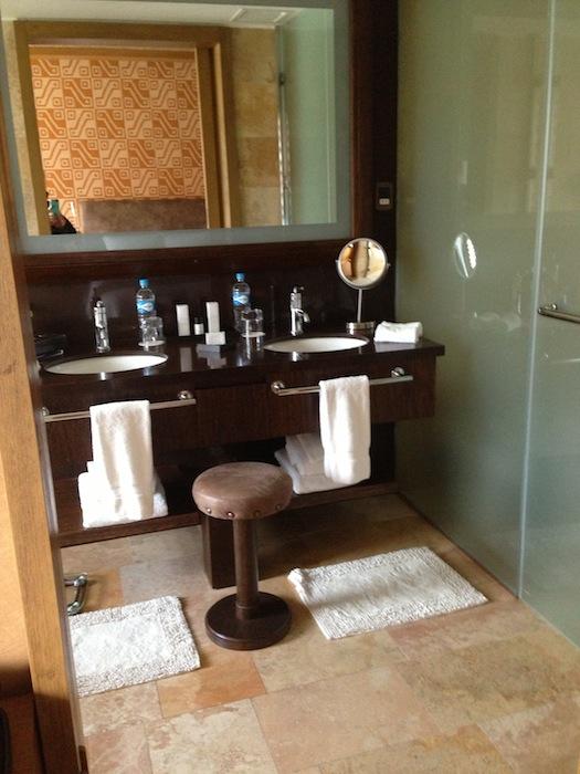 bath 143 small