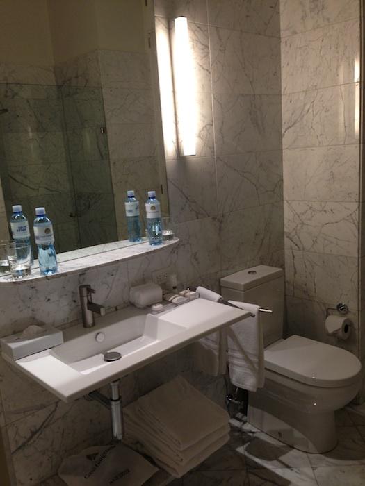 bath 403 small